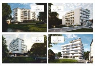 mieszkanie na sprzedaż - Olecko